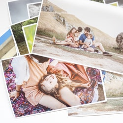 Classic photo prints - HappyMoose