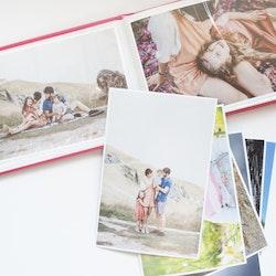 Classic photo prints - HappyMoose