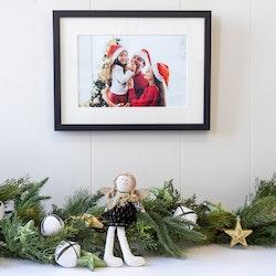 Framed photo prints - HappyMoose