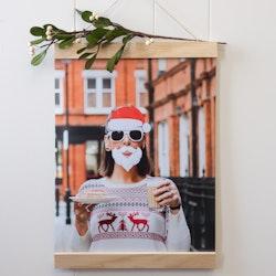 Large format prints - HappyMoose