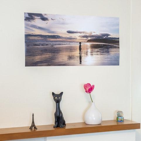 12x24 (30x60cm) panoramic prints