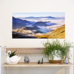 Panoramic photo prints{{ size }} {{ size|size_in_cm }} - HappyMoose
