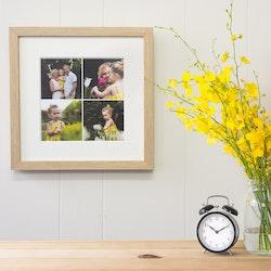 Collage prints - HappyMoose