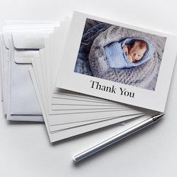 Thank you - HappyMoose